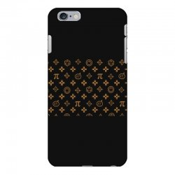 geek chic iPhone 6 Plus/6s Plus Case | Artistshot