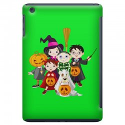 halloween iPad Mini Case | Artistshot