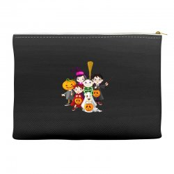 halloween Accessory Pouches | Artistshot