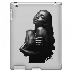 music love deluxe sade iPad 3 and 4 Case | Artistshot