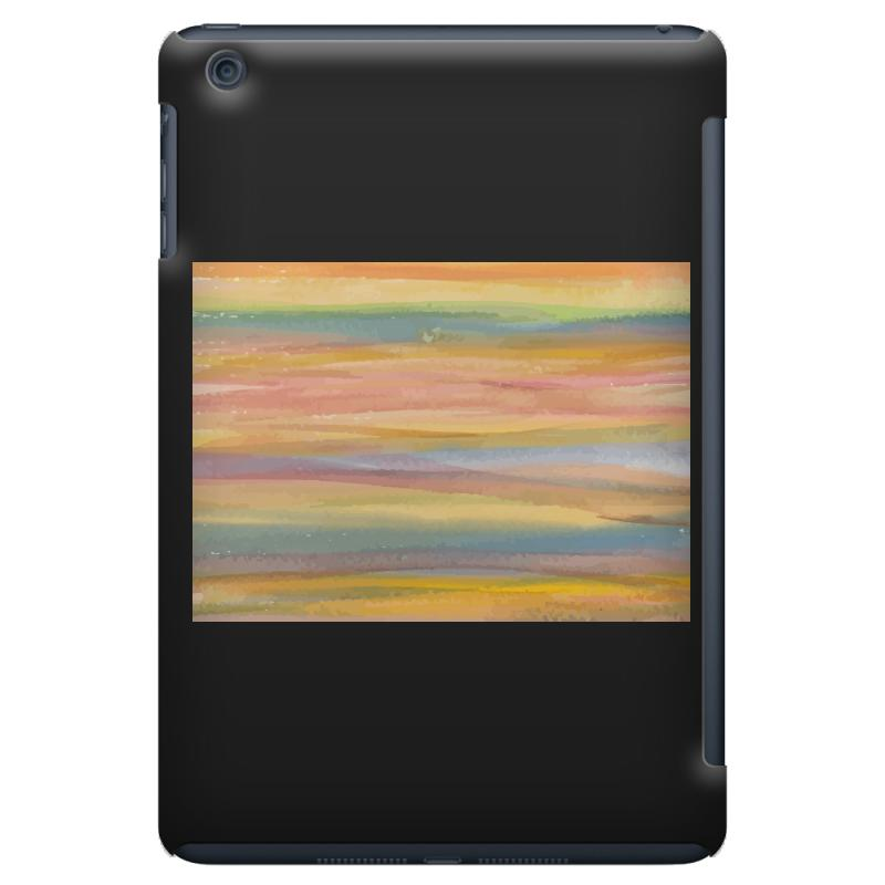 Custom Nantes Ipad Mini Case By Jafarnr1966 Artistshot