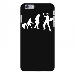 evolution of sheldon cooper, big bang theory iPhone 6 Plus/6s Plus Case | Artistshot