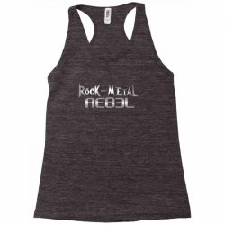 metal scream Racerback Tank | Artistshot
