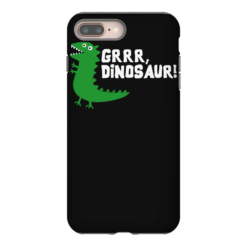dinosaur case iphone 8 plus
