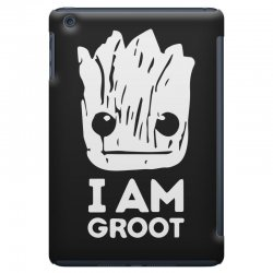 i am groot iPad Mini | Artistshot