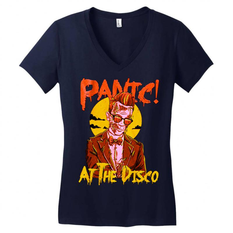 idea panic at the disco outfit or 46 panic at the disco concert outfit ideas