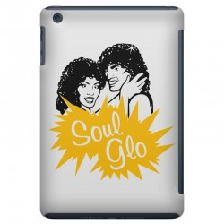 soul glo 2 iPad Mini Case | Artistshot