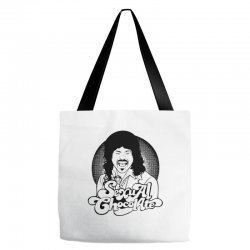 sexual chocolate Tote Bags | Artistshot