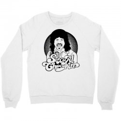 sexual chocolate Crewneck Sweatshirt | Artistshot