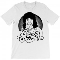 sexual chocolate T-Shirt | Artistshot