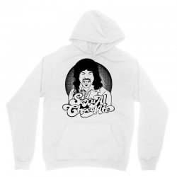 sexual chocolate Unisex Hoodie | Artistshot
