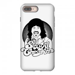 sexual chocolate iPhone 8 Plus Case | Artistshot