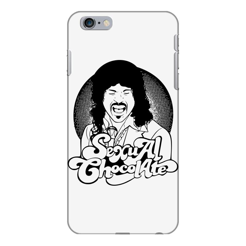 Sexual Chocolate Iphone 6 Plus/6s Plus Case | Artistshot