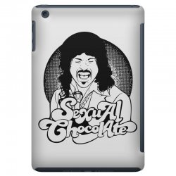 sexual chocolate iPad Mini Case | Artistshot