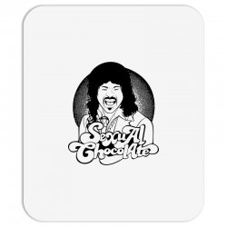 sexual chocolate Mousepad | Artistshot