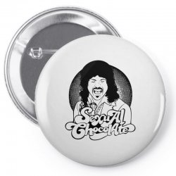 sexual chocolate Pin-back button | Artistshot