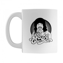 sexual chocolate Mug | Artistshot