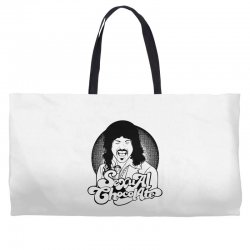 sexual chocolate Weekender Totes | Artistshot