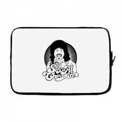 sexual chocolate Laptop sleeve | Artistshot