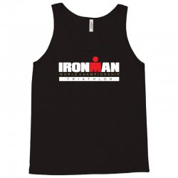 ironman triathlon world championships Tank Top | Artistshot