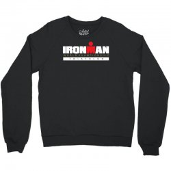 ironman triathlon world championships Crewneck Sweatshirt | Artistshot
