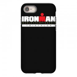 ironman triathlon world championships iPhone 8 | Artistshot