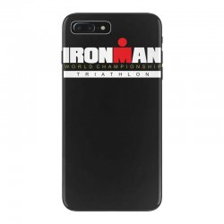 ironman triathlon world championships iPhone 7 Plus Case | Artistshot