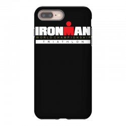 ironman triathlon world championships iPhone 8 Plus | Artistshot