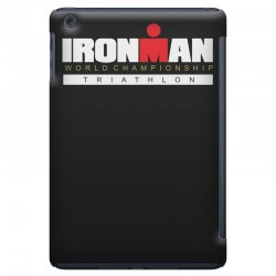 ironman triathlon world championships iPad Mini | Artistshot