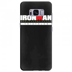 ironman triathlon world championships Samsung Galaxy S8 Plus | Artistshot