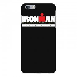 ironman triathlon world championships iPhone 6 Plus/6s Plus Case | Artistshot