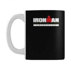 ironman triathlon world championships Mug | Artistshot