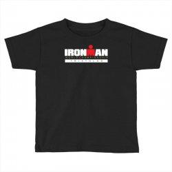 ironman triathlon world championships Toddler T-shirt | Artistshot