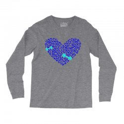 love gym Long Sleeve Shirts | Artistshot