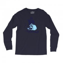 musical ship Long Sleeve Shirts | Artistshot