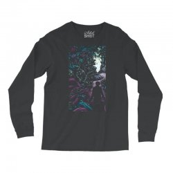 homesick a day to remember adtr Long Sleeve Shirts   Artistshot