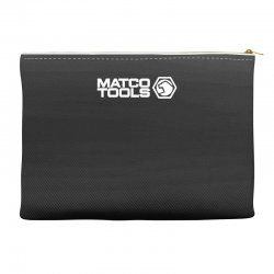 matco tools logo Accessory Pouches | Artistshot