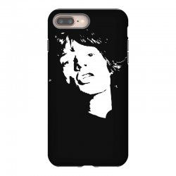 mick jagger iPhone 8 Plus | Artistshot