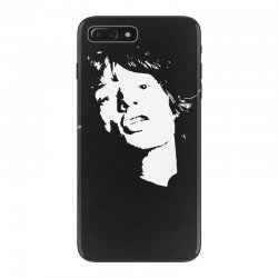 mick jagger iPhone 7 Plus Case | Artistshot