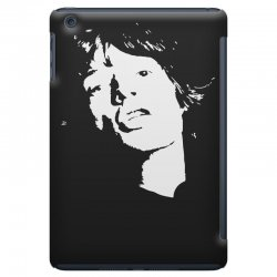 mick jagger iPad Mini | Artistshot
