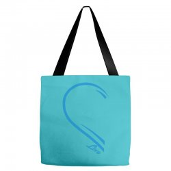 Love Forever For Him Tote Bags | Artistshot