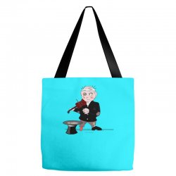 music for life Tote Bags | Artistshot