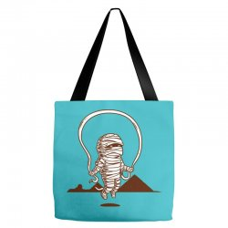 Funny Mummy Sport Tote Bags | Artistshot