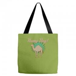funny hump day camel Tote Bags   Artistshot