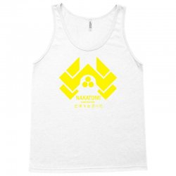 movie t shirt inspired by the classic film   die hard Tank Top   Artistshot
