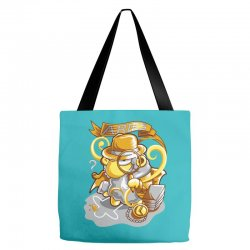 FUNNY ZODIAC SIGNS ARIES Tote Bags | Artistshot