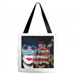 cher Tote Bags | Artistshot