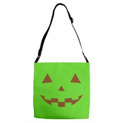 Halloween Adjustable Strap Totes | Artistshot