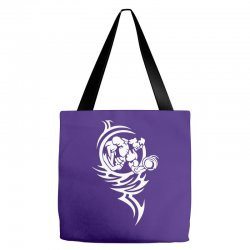 power sports bodybuilding Tote Bags | Artistshot