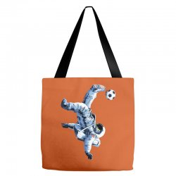 """buzz aldrin"" always sounded like a sports name Tote Bags 